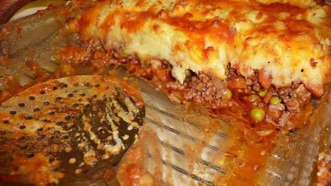 shepherds-pie-25