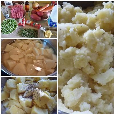 shepherds-pie1