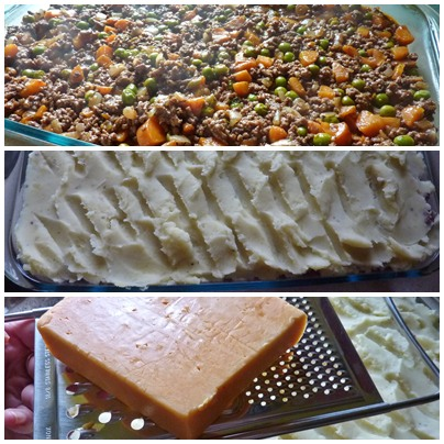 shepherds-pie3