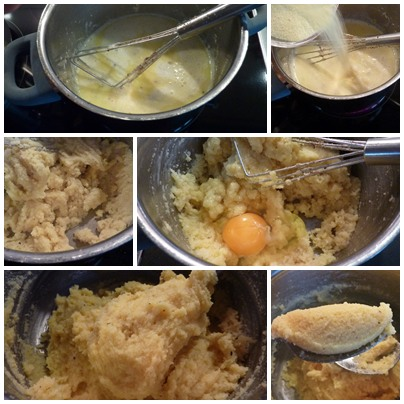gemusesuppe2