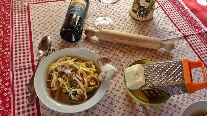 pasta-mit-steinpilzen-15
