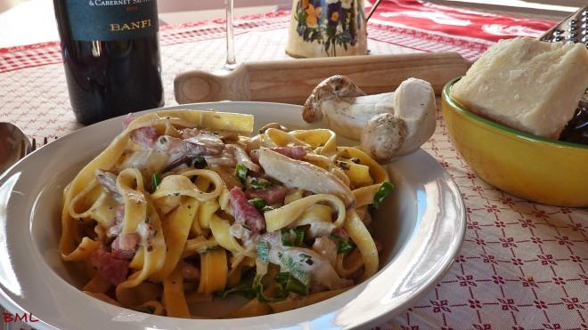 pasta-mit-steinpilzen-16
