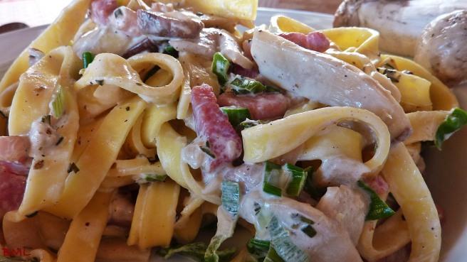 pasta-mit-steinpilzen-17