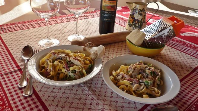 pasta-mit-steinpilzen-18
