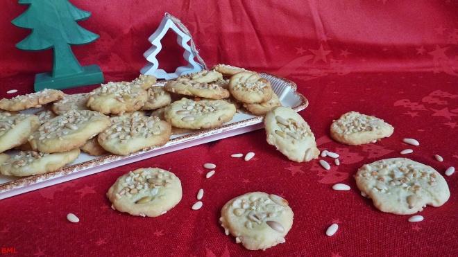 pinienkerncookies-15