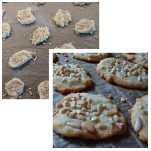pinienkerncookies3