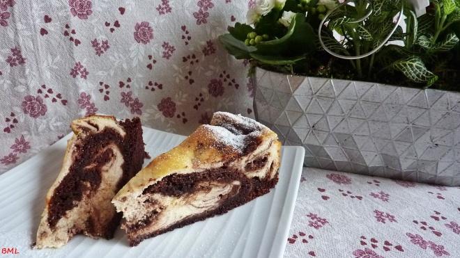 browniekasekuchen-25