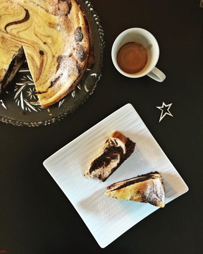 browniekasekuchen-29