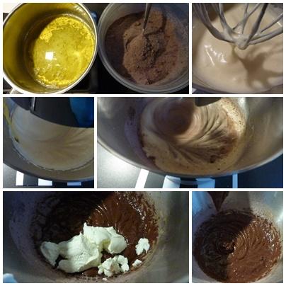 browniekasekuchen1