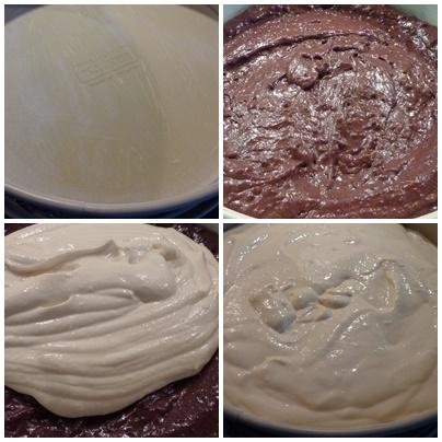 browniekasekuchen4