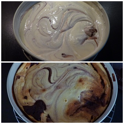 browniekasekuchen5