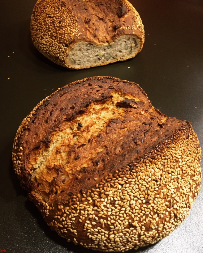 saatenmichbrot-1