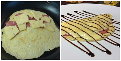 crepes5