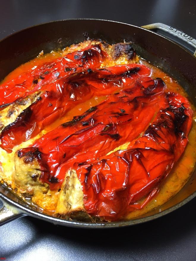 gefullte-paprika-6