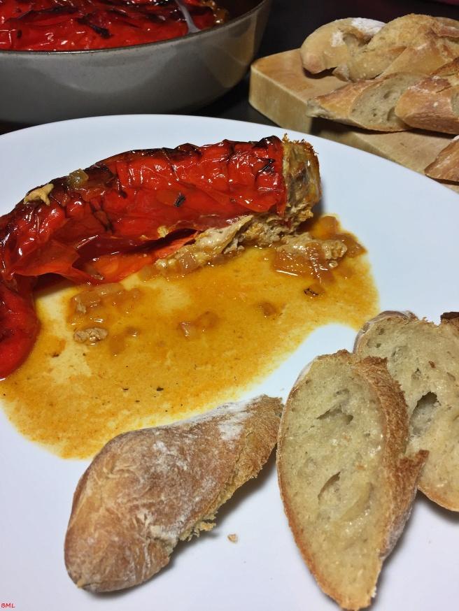 gefullte-paprika-8