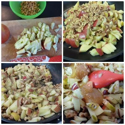 kartoffelcremesuppe2