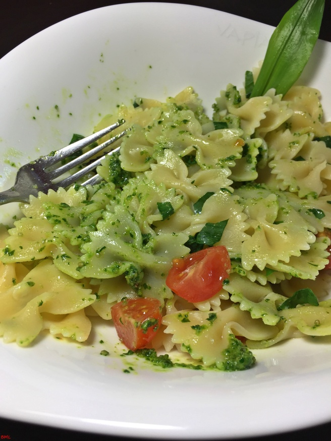 PastaPesto (4)