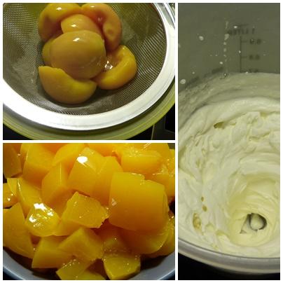Pfirsichschnitte3