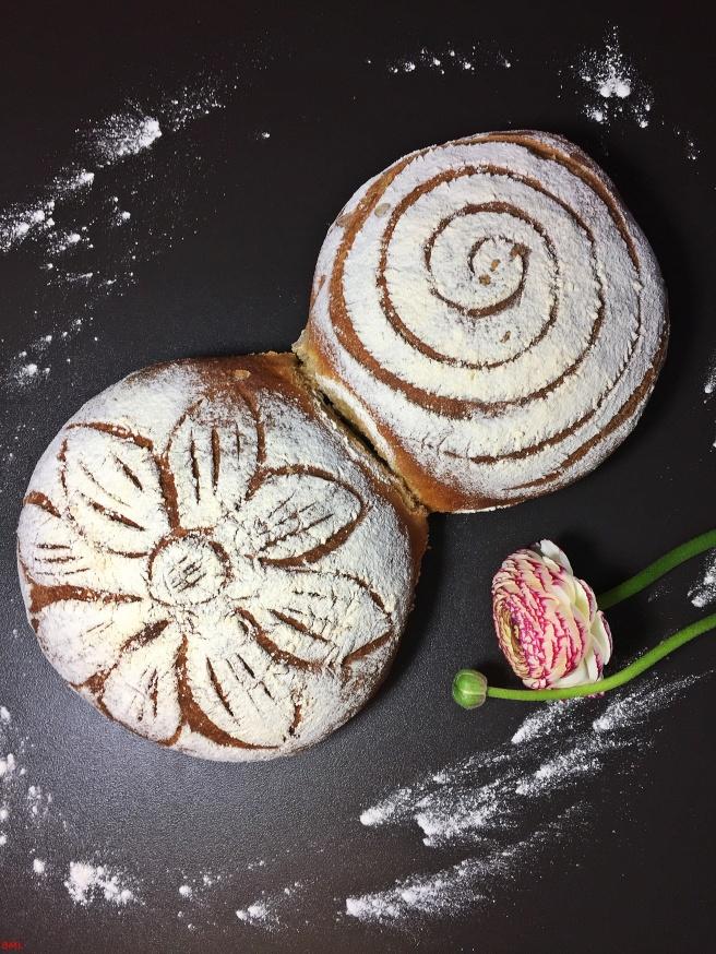 Brot (5)