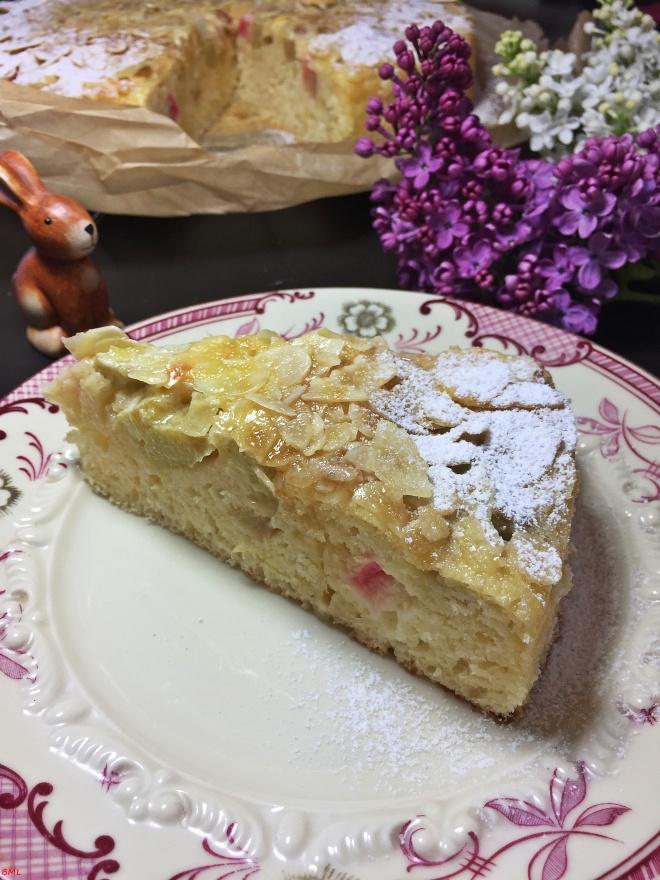 Rhabarberkuchen (6)