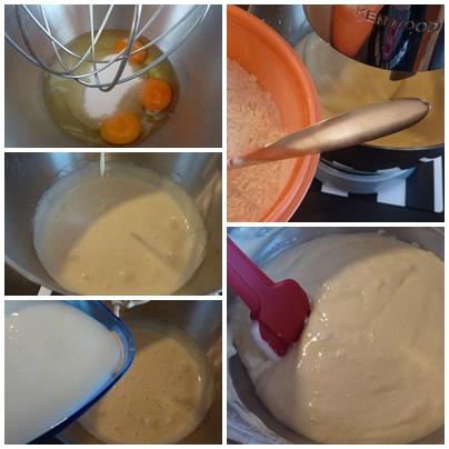 Rhabarberkuchen1