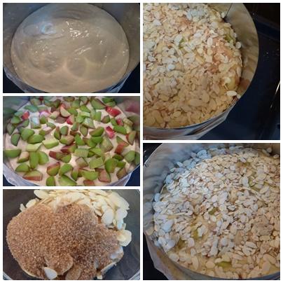Rhabarberkuchen2
