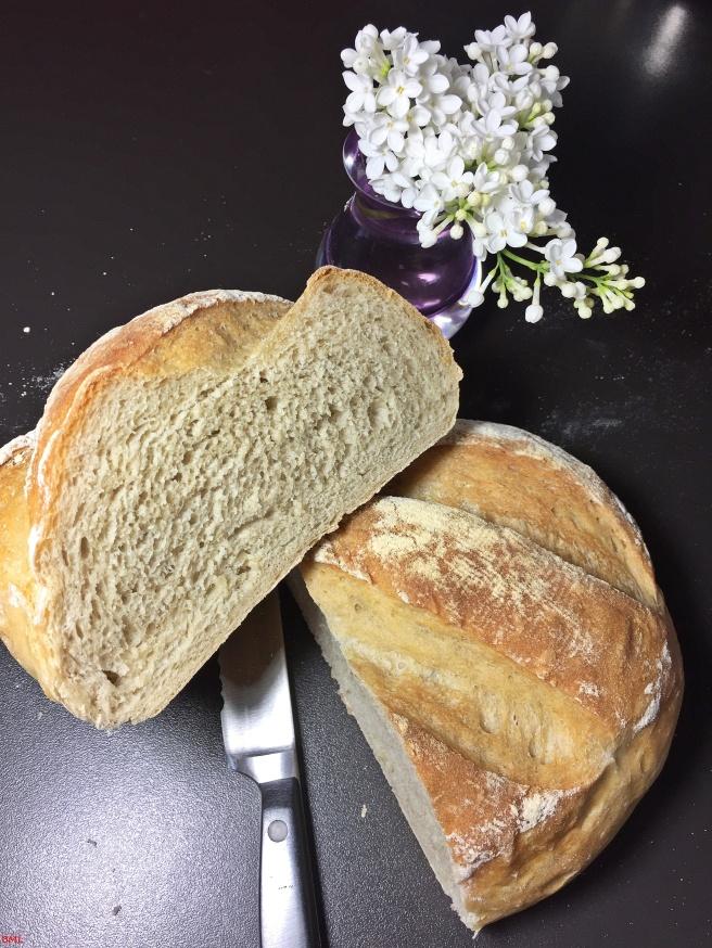 Weizenbrot (9)