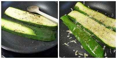 Zucchini2