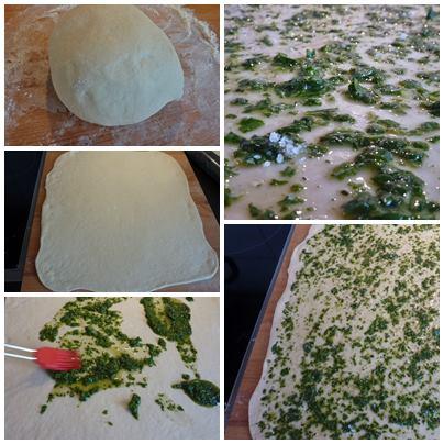 Basilikum-Mozzarella-Zupfmuffins3