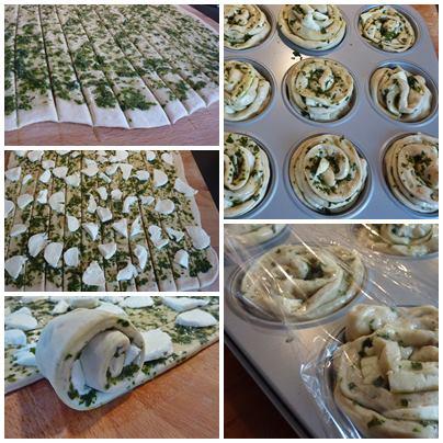 Basilikum-Mozzarella-Zupfmuffins4