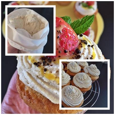 Erdbeert-Eierlikör-Cupcakes6