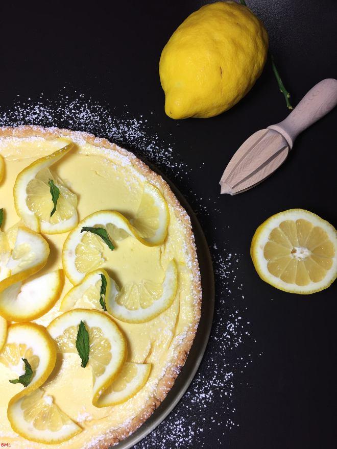 Zitronen-Käsekuchen (11)