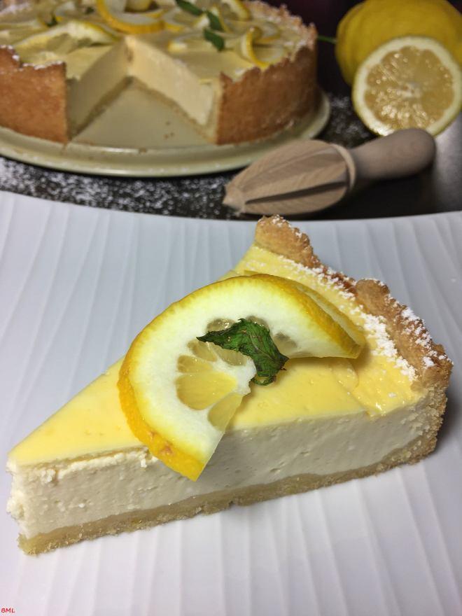 Zitronen-Käsekuchen (12)