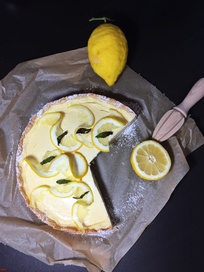 Zitronen-Käsekuchen (13)