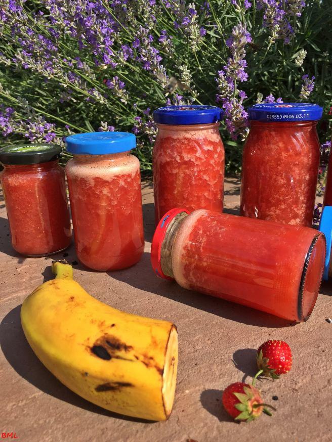 Erdbeer-Banane (3)
