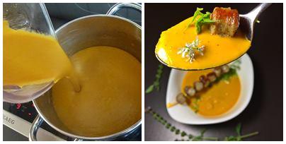 Karotten-Kokossuppe3