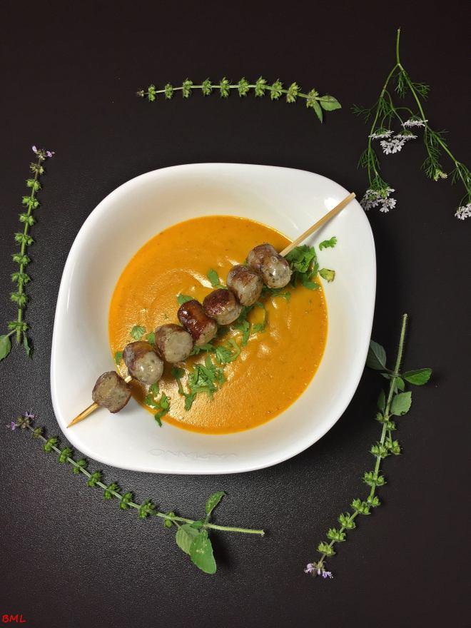 Karotten_Kokossuppe (2)