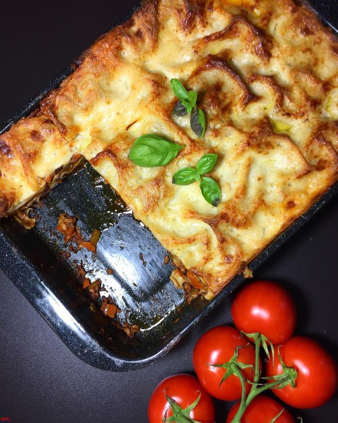 Lasagne (30)