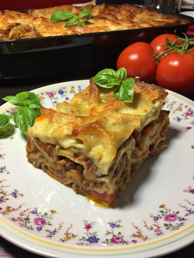 Lasagne (32)