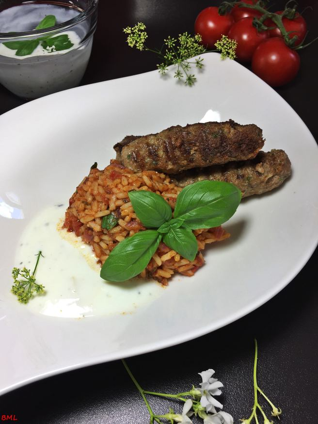 Tomatenreis-Cepavcici (2)