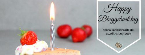 Banner-keksstaub-feiert-Blog-Geburtstag_FB-Titel2-500x190