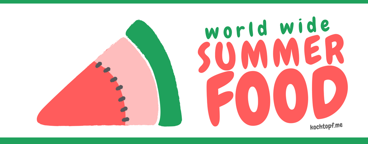 Blog-Event-CXXXIII-World-Wide-Summerfood-featured