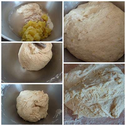 Kartoffelbrot2