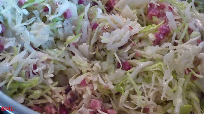 Krautsalat (10)