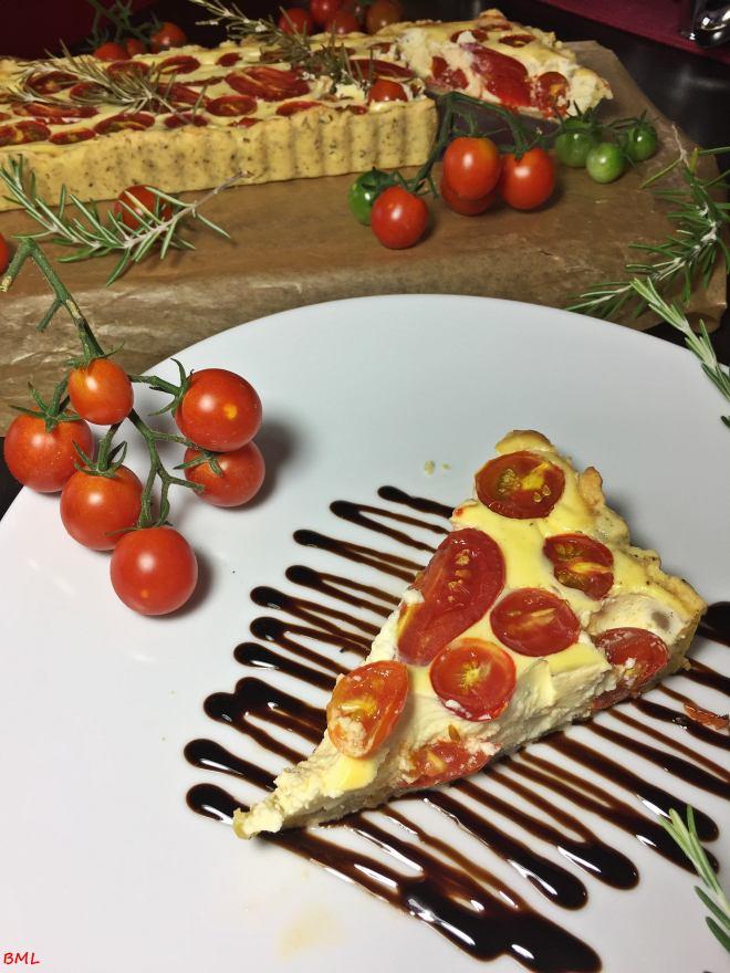 Tomatentarte (1)