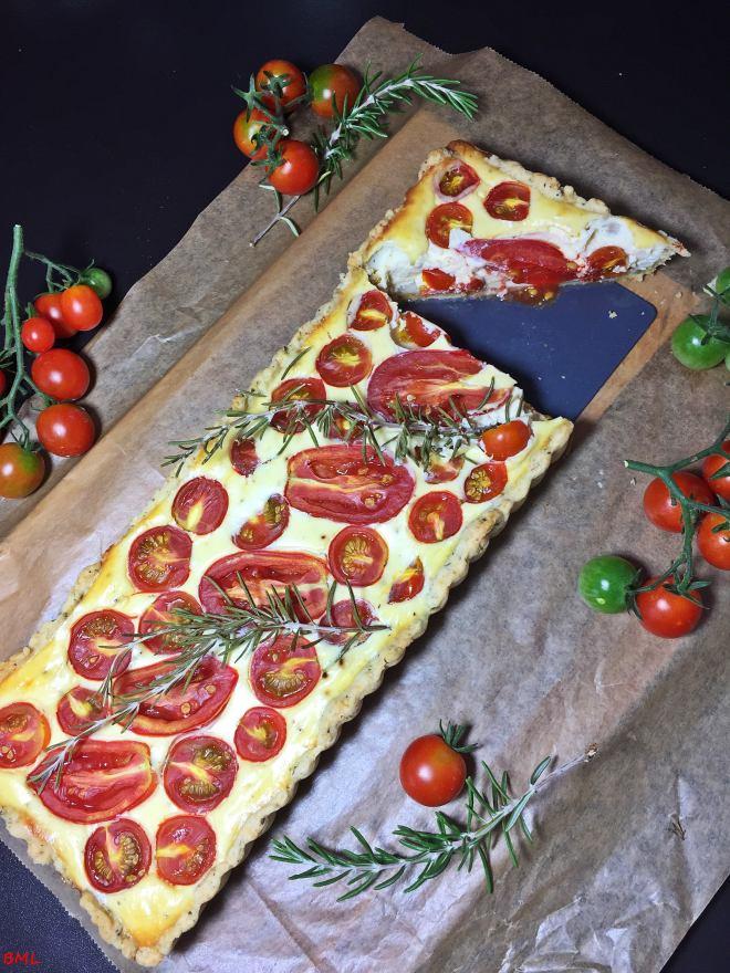 Tomatentarte (2)