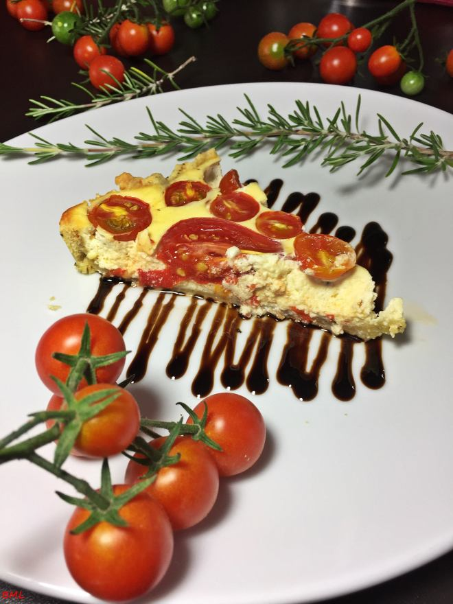 Tomatentarte (3)
