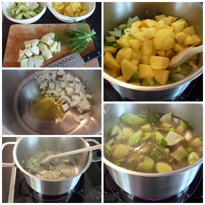 Kartoffel-Lauch-Lachs1