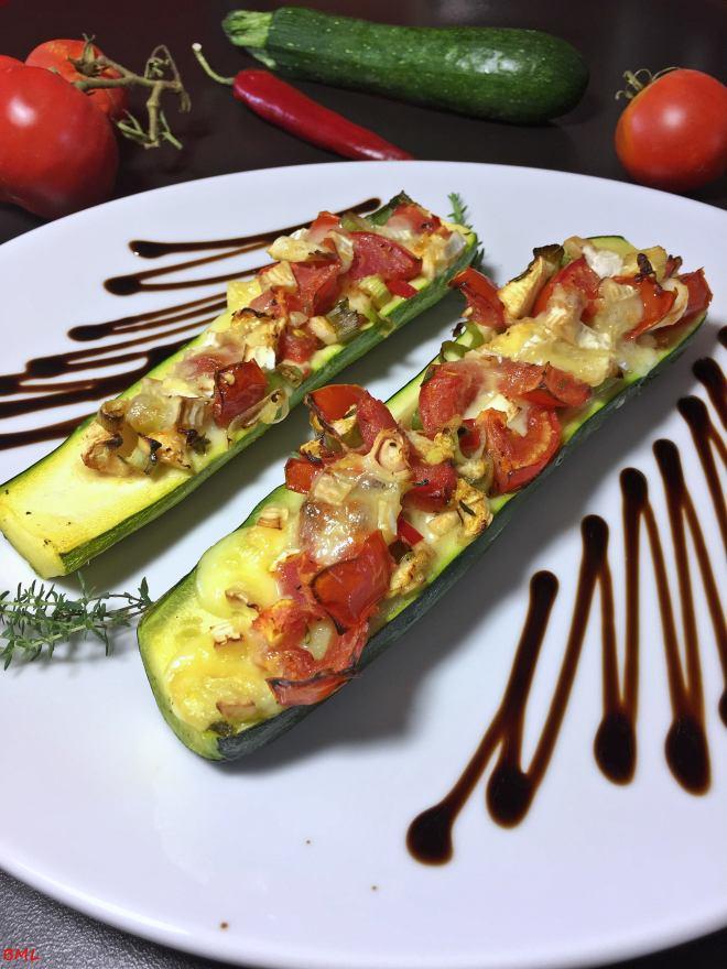 Zucchini (1)