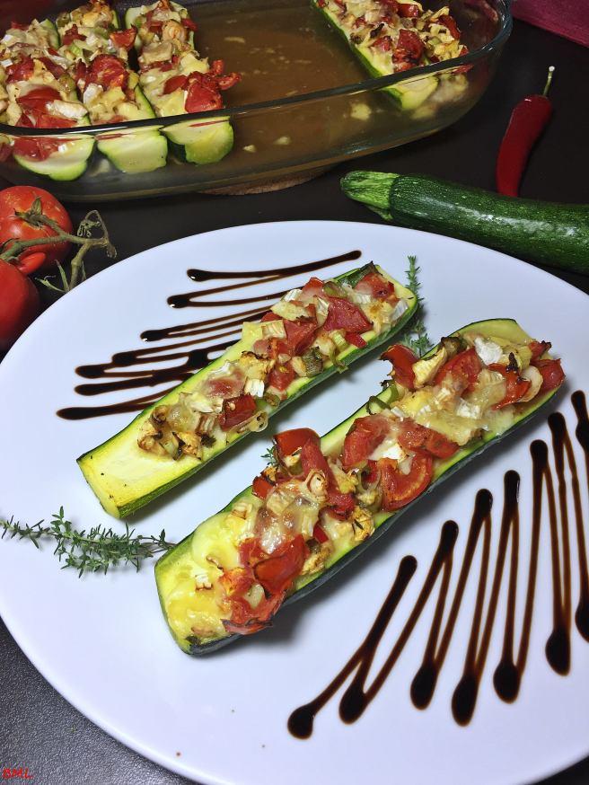 Zucchini (4)